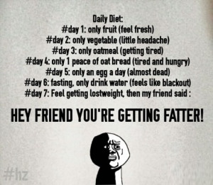 funny-diet-friend-fail