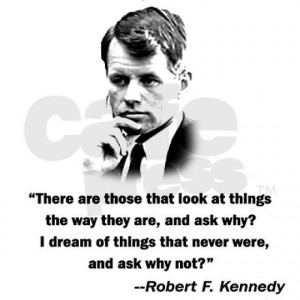bobby kennedy quotes | bobby_kennedy_quote_rectangle_sticker.jpg?color ...