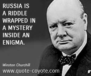 ... quotes riddle quotes mystery quotes enigma quotes knowledge quotes