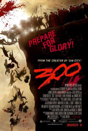 Movie Poster 71
