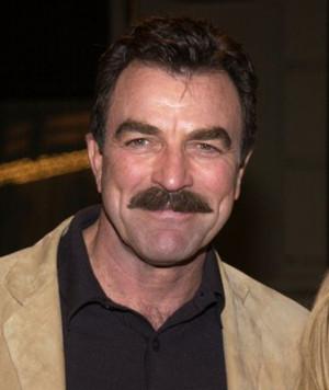 Monte Walsh (2003 TV Movie)