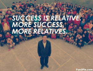 Success_India_Quotes.jpg