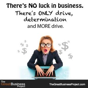 quote #quotes #success #motivation #inspiration #entrepreneur