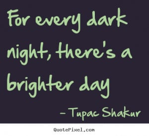 ... tupac shakur more inspirational quotes friendship quotes life quotes