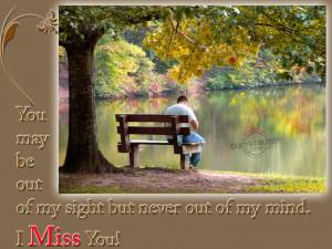 missing you quotes missing you quotes missing you quotes missing you
