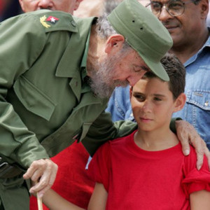 rs 300x300 131211100238 600 elian gonzalez child cuba castro jpg