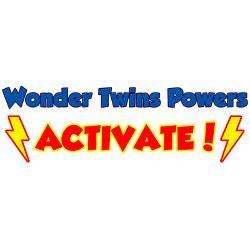wonder_twins_powers_activate_bib.jpg?height=250&width=250&padToSquare ...