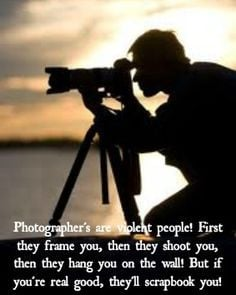 quote more photographers words photography cameras quotes wedding ...