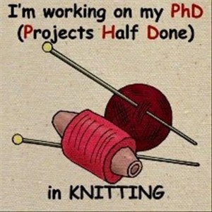 funny quotes, phd