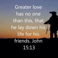 Great Bible Verses 024-04