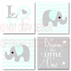 ... cute elephant bird inspirational wall art sayings quotes pet home