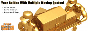 Cross Country Moving Quotes From Top Cross Country Moving Services In ...