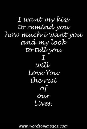 love words for girlfriend