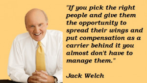 for quotes by Jack Welch. You can to use those 8 images of quotes ...