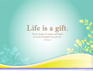 quotes, nice quotes, happy birthday quotes, life quotes 2014, february ...