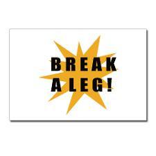 Break a Leg Sayings http://www.cafepress.com/+diva-sayings+postcards