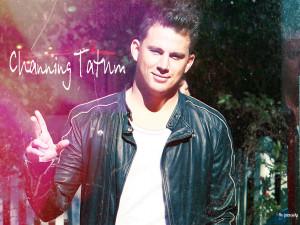 Channing Tatum Wallpapersworld