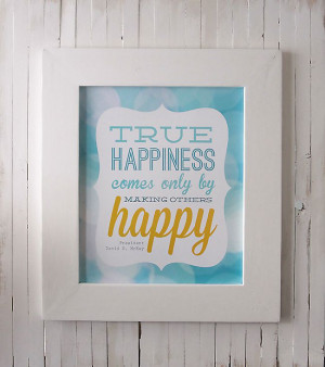 happiness-quote-printable