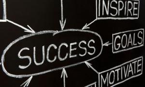 Success-flow-chart-003.jpg