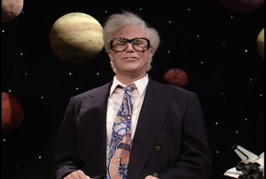 Showing The 6 Photos of will ferrell harry caray