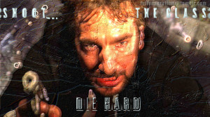 Die Hard quote #1