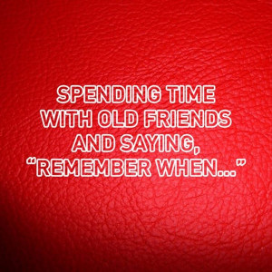 ... Quote #MissMeJeans Old Friends Quotes, Schools Friends, Quotes