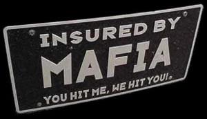 italian mafia quotes
