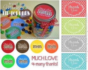 Love-Quotes-Using-Candy-05