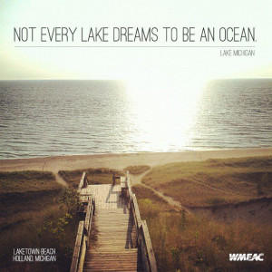 Great Lake Quote Series - WMEAC