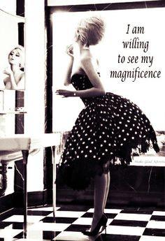 Sassy, Fabulous, Confident Quotes