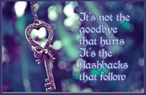 not goodbye quotes funny goodbye poems say goodbye again when ...