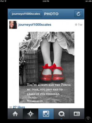 Life Quotes Wizard Of Oz