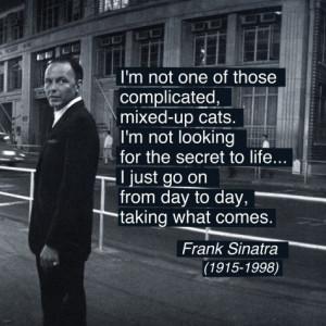 frank sinatra quotes life , frank lampard wallpaper ,