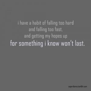 sad quotes (29)