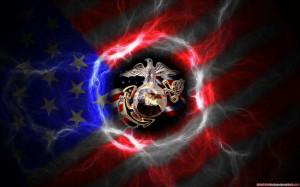 Happy Birthday USMC!!!