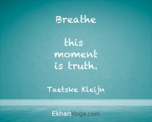Yoga Quotes About Breath Light breath meditation,