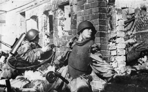 Battle of Stalingrad: key dates, quotes and legacy