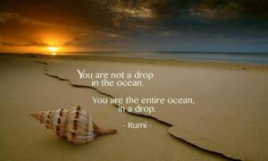 jalal-ad-din-rumi-quotes-sayings-drop-ocean-wisdom-pics.jpg