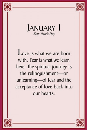 january quotes tumblr hello january quotes tumblr hello january quotes ...