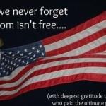 Memorial Day Quotes Memorial Day Inspirational Quotes Happy Memorial ...