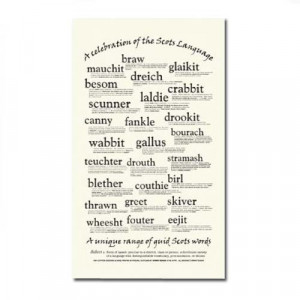 Scottish Sayings http://www.thepresentshop.co.uk/scottish-gifts-and ...