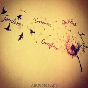 free as a bird quotes quotesgram