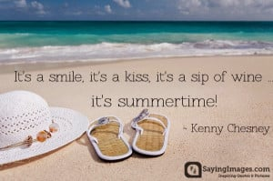 best-summer-quotes.jpg