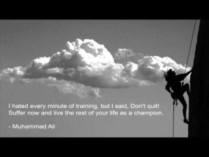 ... motivational-quotes---inspirational-quotes---fitness-.jpg