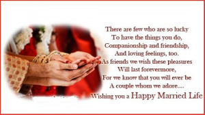 ... quotes on wedding anniversary, love wedding quotes, friends wedding