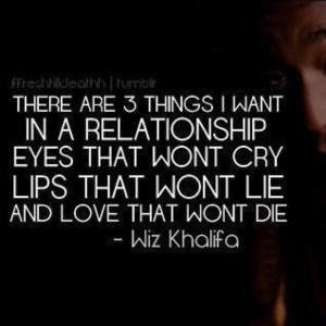 Long Wiz Khalifa Quote Quotes