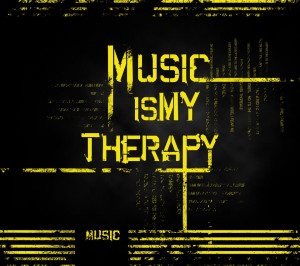 Cool Music Quote Wallpapers Cool music quo.