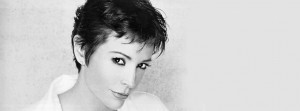 nana visitor Facebook Cover Banners (2)