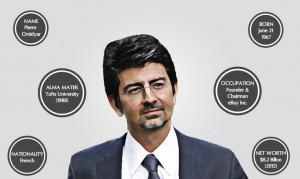 Pierre Omidyar Home   Pierre-Omidyar-Infographics.jpg