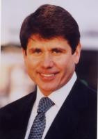 know rod blagojevich was born at 1956 12 10 and also rod blagojevich ...